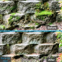 Retaining Wall2 Close Up